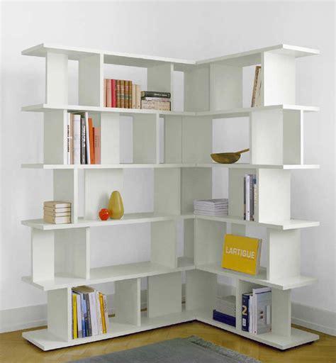 modern corner bookcase modern corner bookcase act60 org