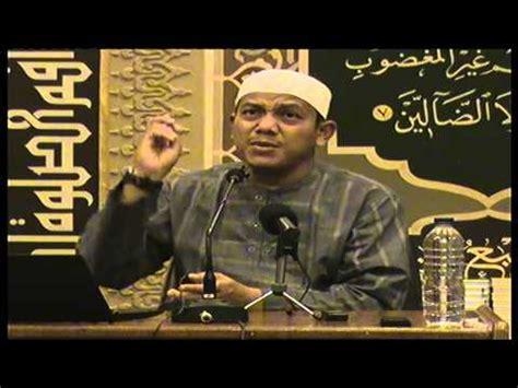 download mp3 gratis joey menanti untuk berpisah download menanti ajal ustadz abu zubair al hawary lc