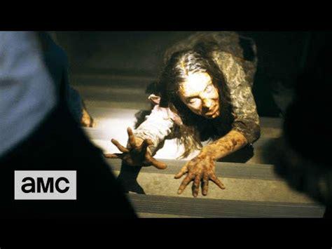bioskopkeren fear the walking dead fear the walking dead do not disturb episode 210 teaser