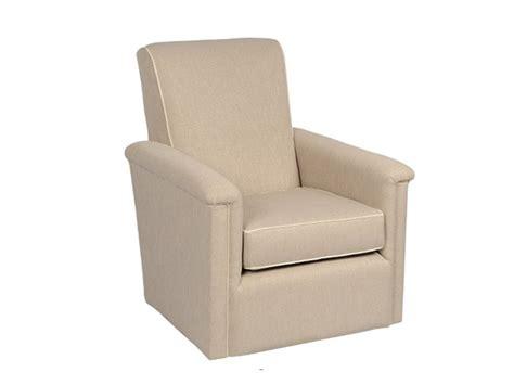 Rocking Chair For Nursery Pregnancy Rocking Chair For Nursery Pregnancy Thenurseries