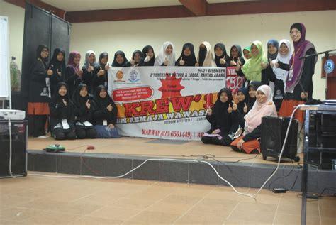 Islam Menggugat Hak Hak Perempuan kelab remaja isma terengganu motivasi iltizam