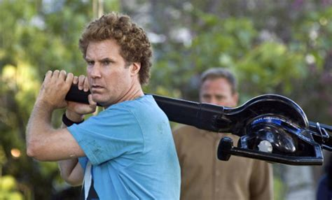will ferrell brother movie will ferrell is playing every baseball position for