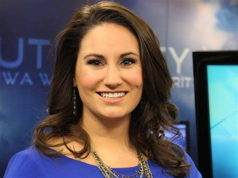 Thalita Salem wxii adds weekend morning meteorologist tvspy