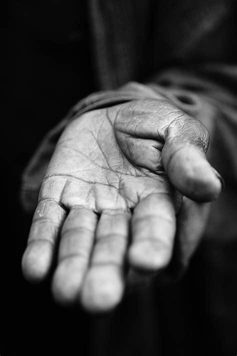 """Igreja Batista Missionária Guardiões da Fé: """"Se não"""