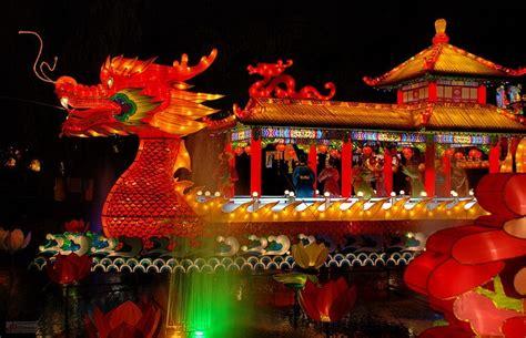 phoenix paddle boats best 25 dragon boat ideas on pinterest dragon boat