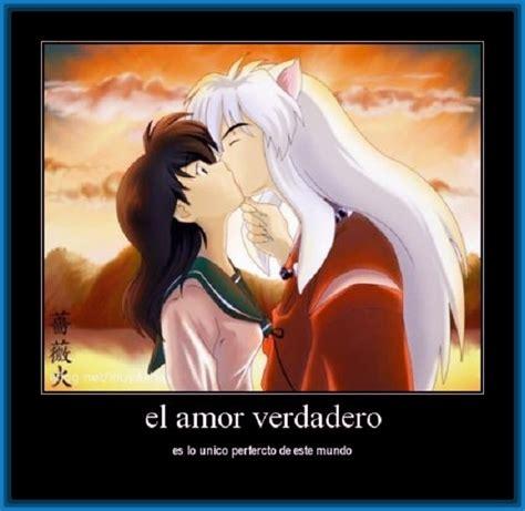 imagenes de amor en anime imagenes de amor en anime para dibujar archivos imagenes