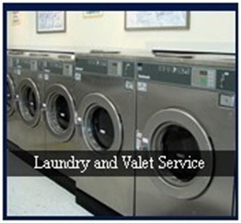 valet service laundry hotels laundry services in chennai