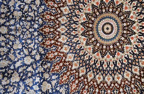 difference between pattern and motif persian rugs vs oriental rugs rug pro rug pro