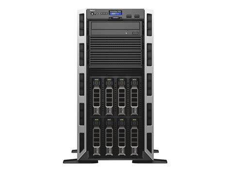Server Dell Poweredge T430 dell poweredge t430 an4 limited