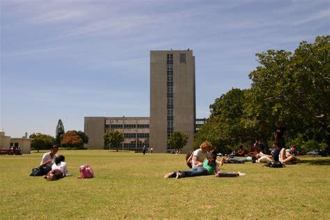 Stellenbosch Mba by Of Stellenbosch Collegelist Co Za