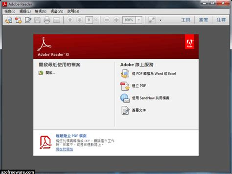 acrobat reader 9 5 full version download adobe acrobat reader 8 1 0 pro version full and latest