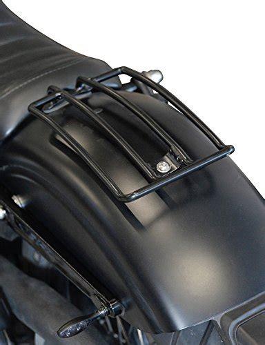 Universal Gepäckträger Motorrad gep 228 cktr 228 ger and boxen seite 7