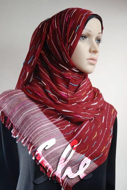 Jilbab Pashmina Instant She Shawl Jilbab She Shawl Sheshawl 0 borong shawls house pashmina ace