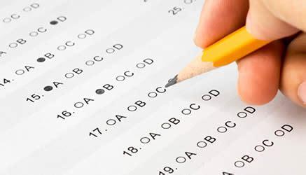 test ingresso ingegneria 2013 test ingresso 2014 le date