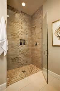 Custom Bathrooms Designs 41 inspiring custom bathrooms by top designers worldwide