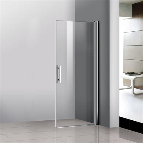 Corner Bath With Shower Enclosure walk in wet room shower enclosure cubicle bathroom glass