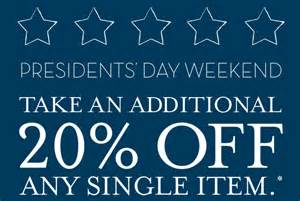 Pottery Barn Coupns Pottery Barn Coupon 20 Off At Pottery Barn Outlet