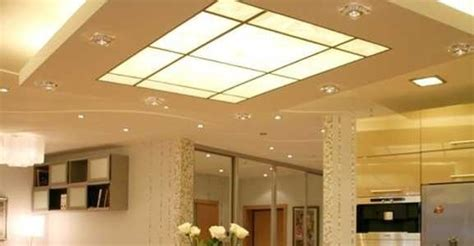home ceiling lighting design roof celling lights