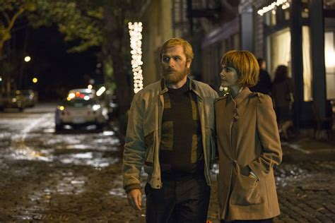 the americans fx s the americans somehow keeps juggling even after its
