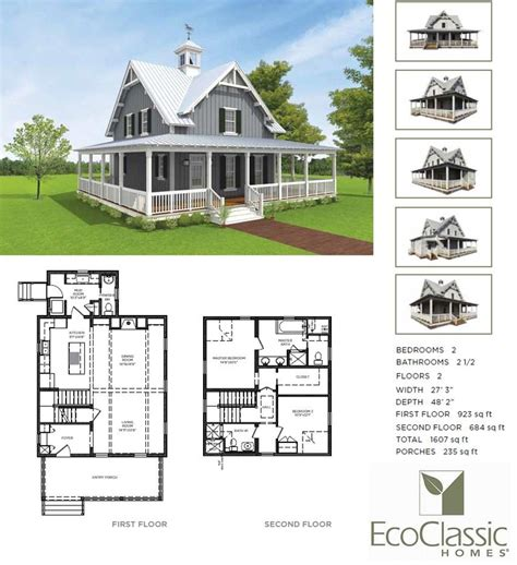 country living floor plans country living magazine house plans house design plans