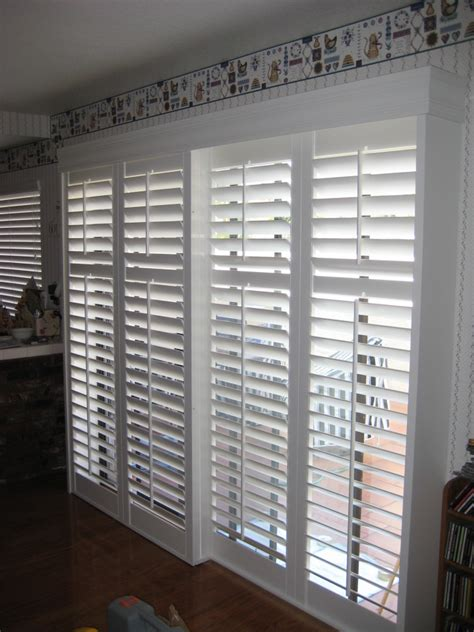 Sliding Plantation Shutters For Patio Doors Exterior Inspiring Wooden Patio Doors Ideas Founded Project
