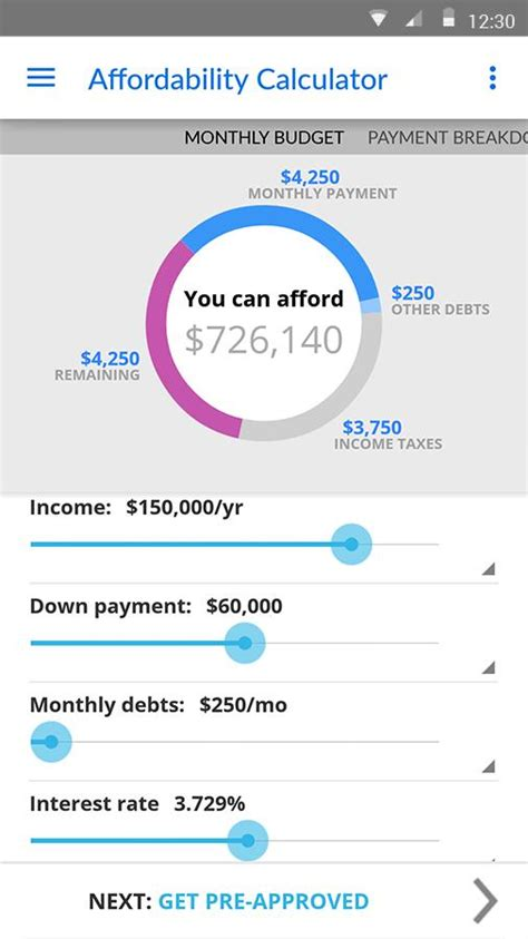 house payment calculator zillow download gratis zillow mortgage calculator gratis zillow mortgage calculator android