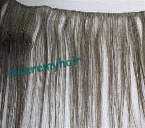 grey human hair extensions silver grey hair extensions quotes