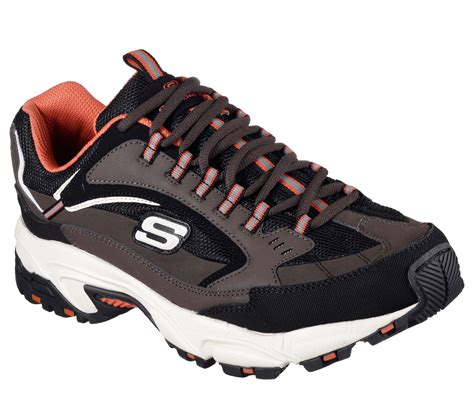 sport shoe for buy skechers stamina cutback sport shoes only 62 00