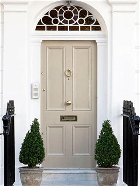 Dulux Front Door Paint Dulux Cameo Silk Beige Front Door Paint Front Door Colours Home Decor Ideas Homes