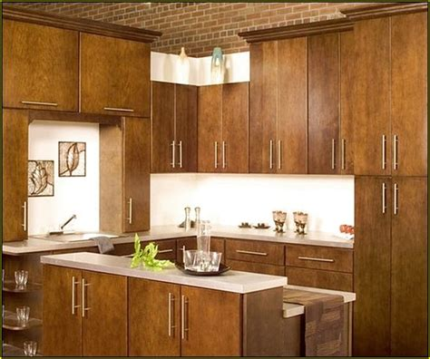 ready to build kitchen cabinets cabinets to go orlando florida home design ideas