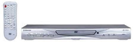 emerson dvd player format emerson dvd player ewd7004 acceptable buya