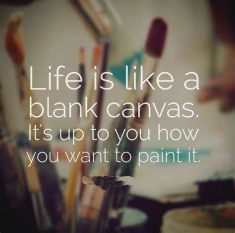 25 best painting quotes ideas on inspirational canvas quotes painted quotes and