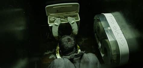 film ghost comedy peelers 2017 dark horror comedy heaven of horror