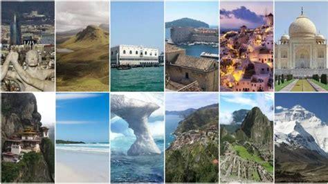 imagenes de venezuela lugares doce lugares uno espa 241 ol a los que no hay que ir en 2018