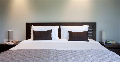 da letto economica camere da letto economiche prezzi e consigli su armadi e