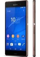 Hp Sony Z3v sony xperia z3v 16gb vs hp elite x3 comparativa m 243 vil celular