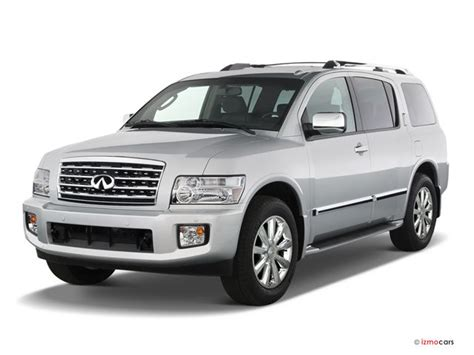 manual cars for sale 2010 infiniti qx56 user handbook 2010 infiniti qx56 prices reviews and pictures u s news world report