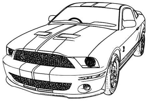 cars red coloring pages camaro cars for collector coloring pages best place to color