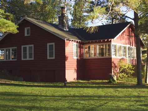 4 bedroom lodges 4 bedroom nostalic lodge for your weekend trip vrbo