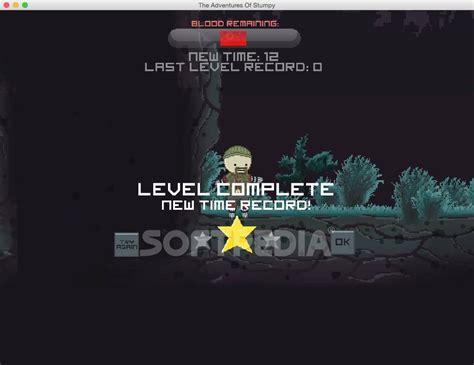 1405842776 level the adventures of download the adventures of stumpy mac beta 2