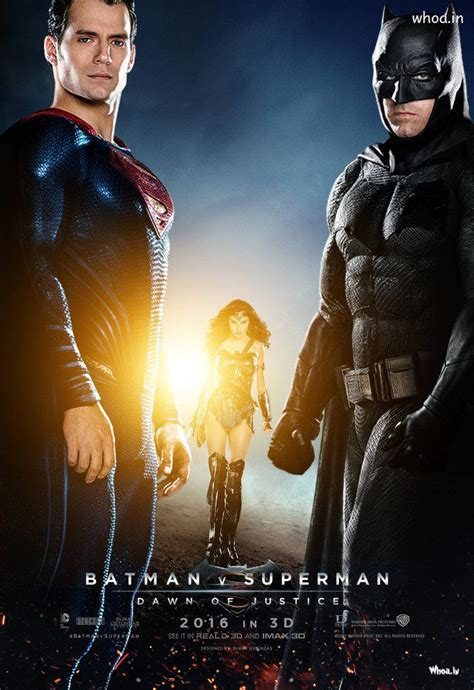 dawn of justice batman v superman batman v s superman dawn of justice movies poster