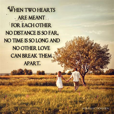 images of love distance love quotes about distance quotes