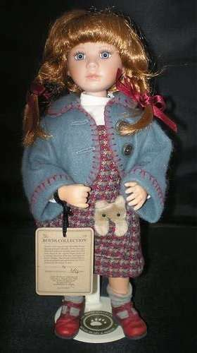 porcelain doll ed 02 catherine 1000 images about boyd s dolls on white