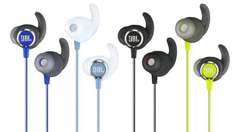 Jbl Reflect Mini Sport Earphones Teal 100 Original Not Oem 1 jbl s relfect mini 2 and reflect contour 2 sports headphones arrive this f3news
