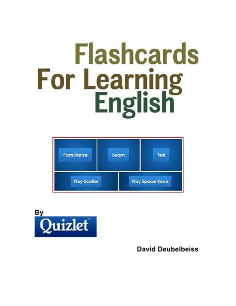 slide layout quizlet flashcards quizlet