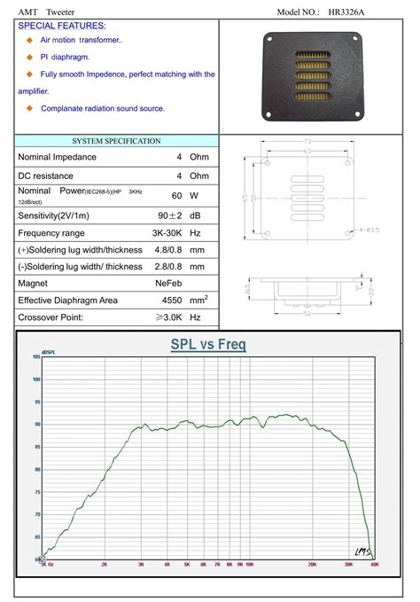 transformer nominal impedance transformer nominal impedance 28 images prepare to di the following information is given