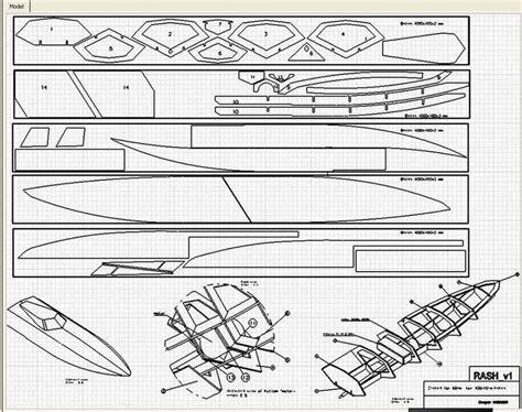 187 uncategorizedboat4plans 187 page 185
