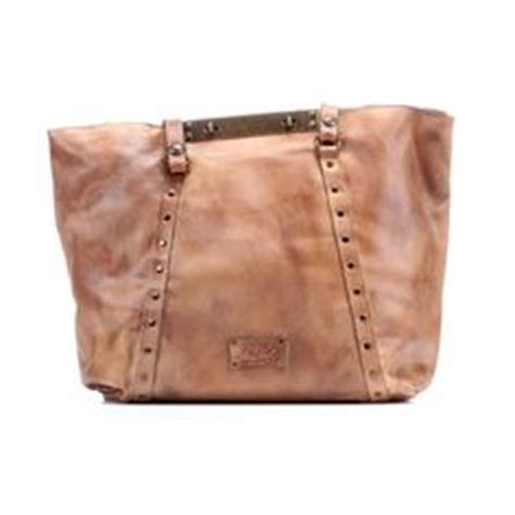 1480 For A Leather Purse Oh Yes by 1000 Images About Nash Italian Leather Handbags