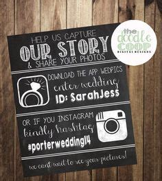 Wedpics Card Template by Sle Wedding Program Thank You Wedding Program