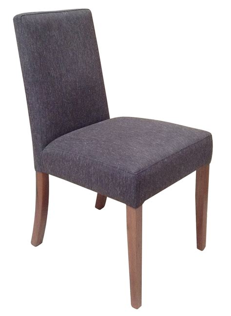 Dining Room Furniture Australia Dining Room Chairs Australia Chairs Dining Room Collessione Chesterfield Modern Furniture